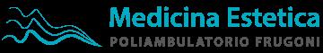 Logo Poliambulatorio Frugoni